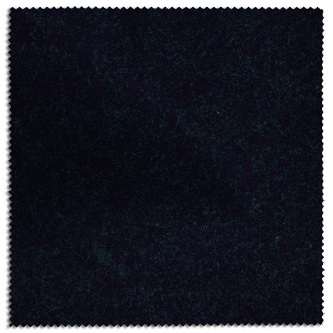 Wooline