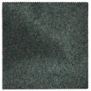 Wool Bone